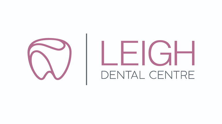 Leigh Dental Centre